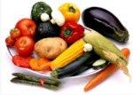 Общие сведения об овощных растениях и картофеле.